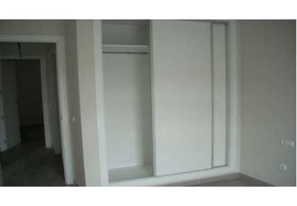 Apartamento en Gandia - 1