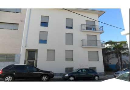 Apartamento en Gandia (Caravel-la) - foto5