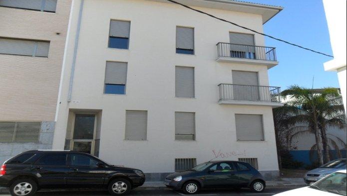 Apartamento en Gandia (Caravel-la) - foto0