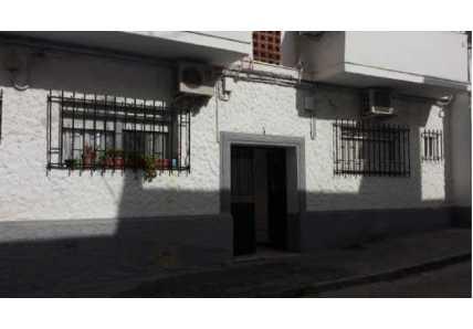 Piso en Jerez de la Frontera (66295-0001) - foto4