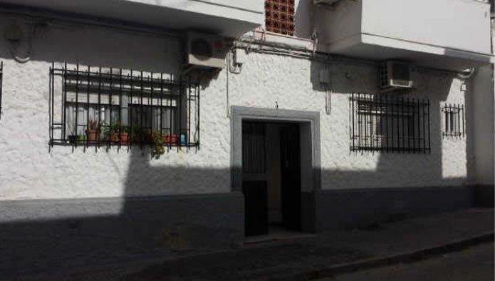 Piso en Jerez de la Frontera (66295-0001) - foto0