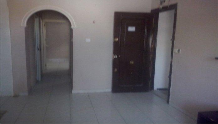 Piso en Jerez de la Frontera (66295-0001) - foto1