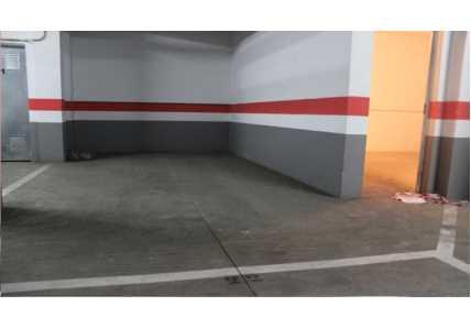Garaje en Santa Luc�a de Tirajana - 0