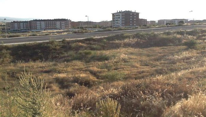Solares en Ávila (32538-0001) - foto1