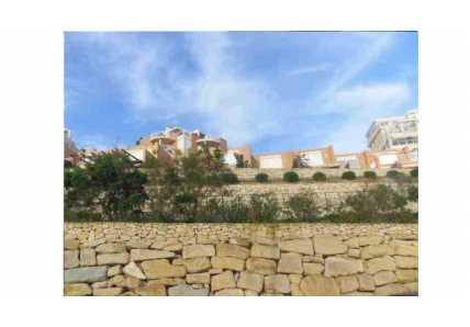 D�plex en Campello (el) (33544-0001) - foto4