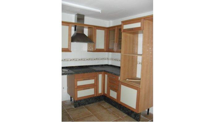 D�plex en Campello (el) (33544-0001) - foto3