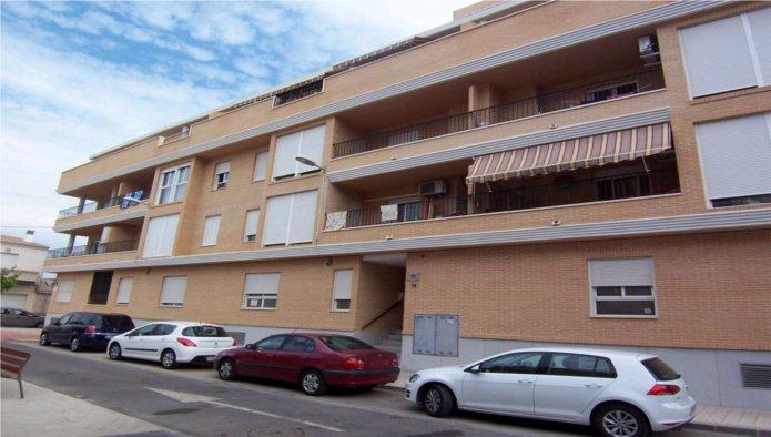 Apartamento en Sagunto/Sagunt (M62110) - foto0