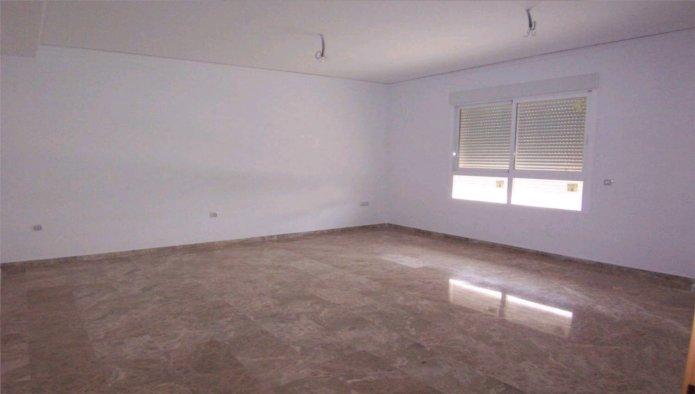 Apartamento en Sagunto/Sagunt (M62110) - foto2