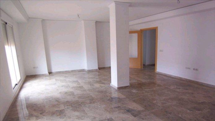 Apartamento en Sagunto/Sagunt (M62110) - foto1