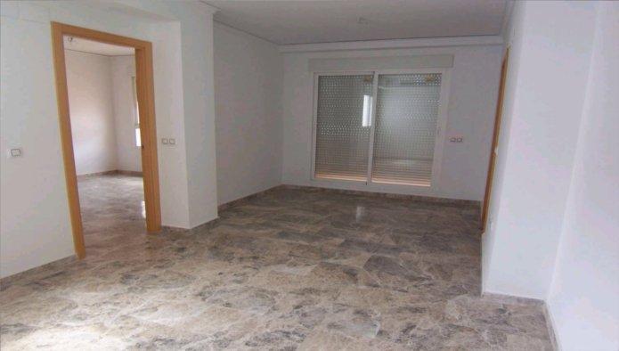 Apartamento en Sagunto/Sagunt (M62110) - foto3