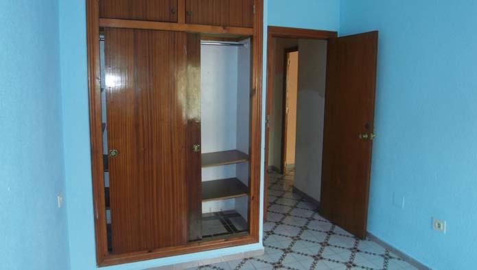 Apartamento en Torrevieja (22962-0001) - foto2