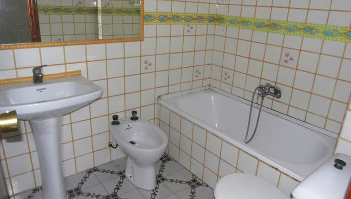 Apartamento en Torrevieja (22962-0001) - foto4