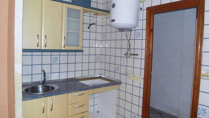 Apartamento en Torrevieja (22962-0001) - foto3
