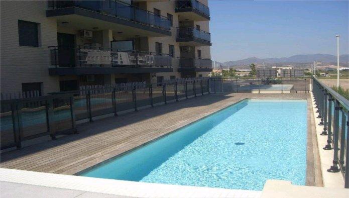 Apartamento en Moncofa (32062-0001) - foto6