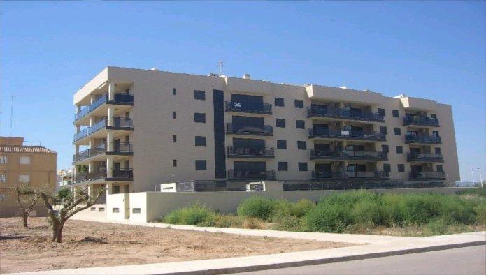 Apartamento en Moncofa (32062-0001) - foto0