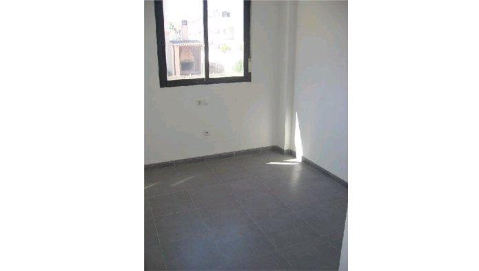 Apartamento en Moncofa (32062-0001) - foto3