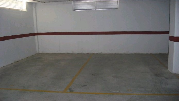 Garaje en Moncofa (32062-0001) - foto2