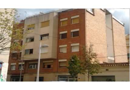 Piso en Sant Feliu de Llobregat (36036-0001) - foto5