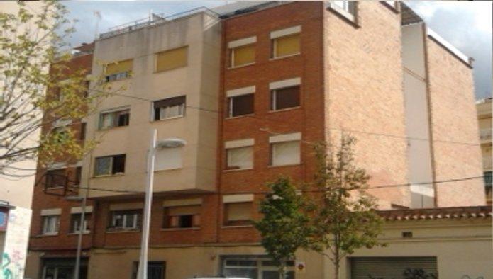 Piso en Sant Feliu de Llobregat (36036-0001) - foto0