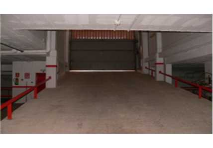 Garaje en Ulldecona - 1