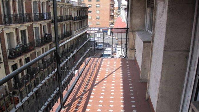 Piso en Madrid (30288-0001) - foto6