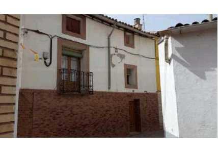 Casa en Calatayud (51208-0001) - foto1