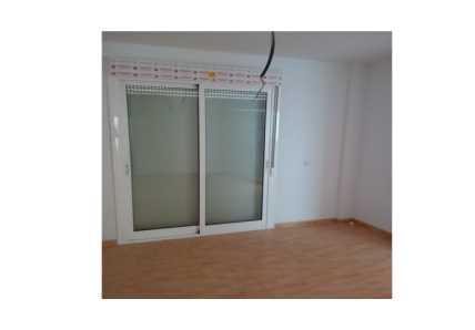 Apartamento en Ejido (El) - 0
