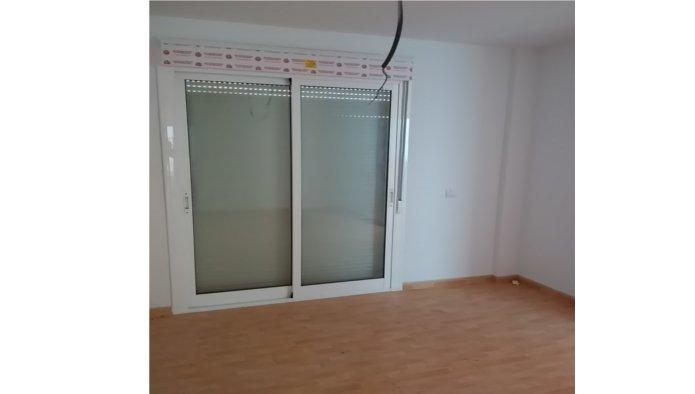 Apartamento en Ejido (El) (M67706) - foto1