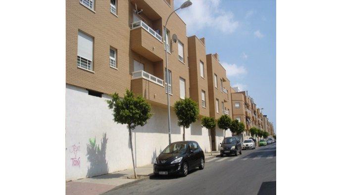 Locales en Ejido (El) (M67709) - foto0
