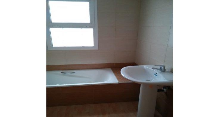Apartamento en Ejido (El) (M67706) - foto3