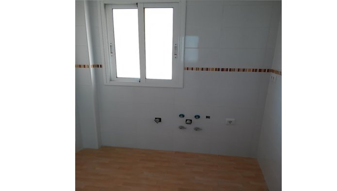 Apartamento en Ejido (El) (M67706) - foto2