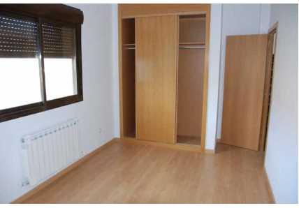 Apartamento en Ugena (M61140) - foto7