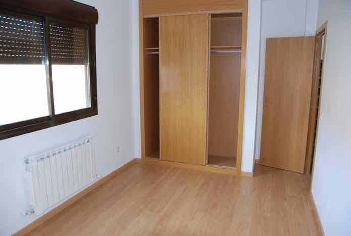 Apartamento en Ugena (M61140) - foto0