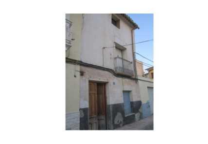 Casa en Monóvar/Monòver (68797-0001) - foto10