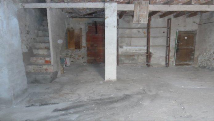 Casa en Monóvar/Monòver (68797-0001) - foto9