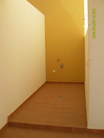Apartamento en Antigua (M60567) - foto34