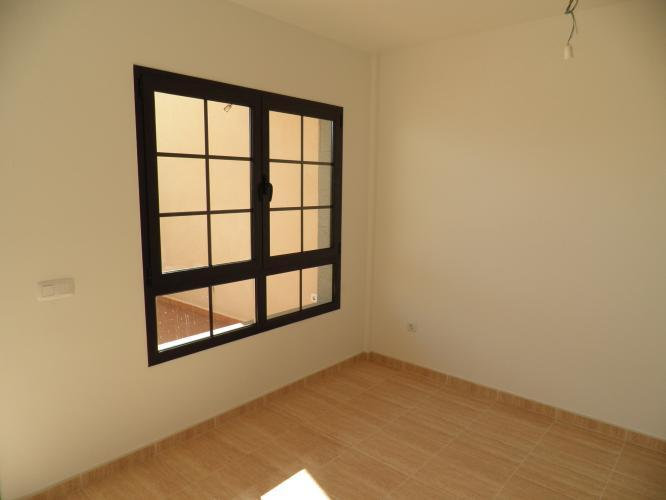 Apartamento en Antigua (M60567) - foto35