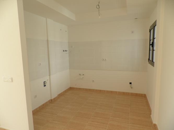 Apartamento en Antigua (M60567) - foto36