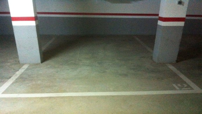 Garaje en Celr� (M61769) - foto4