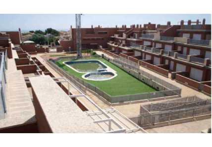 Apartamento en Arenales / Gran Alacant (M52299) - foto9