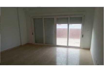 Apartamento en Arenales / Gran Alacant - 0