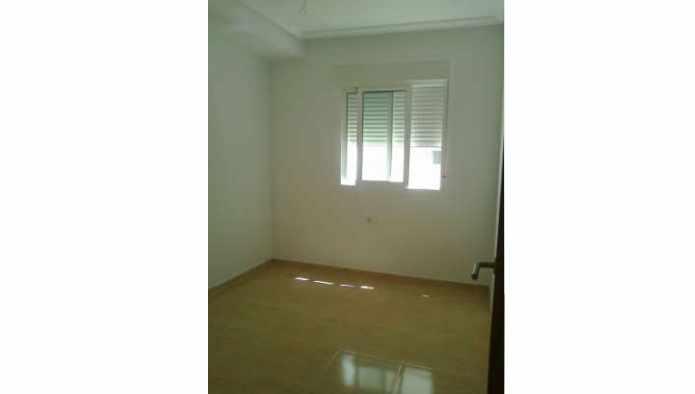 Apartamento en Arenales / Gran Alacant (M52299) - foto3