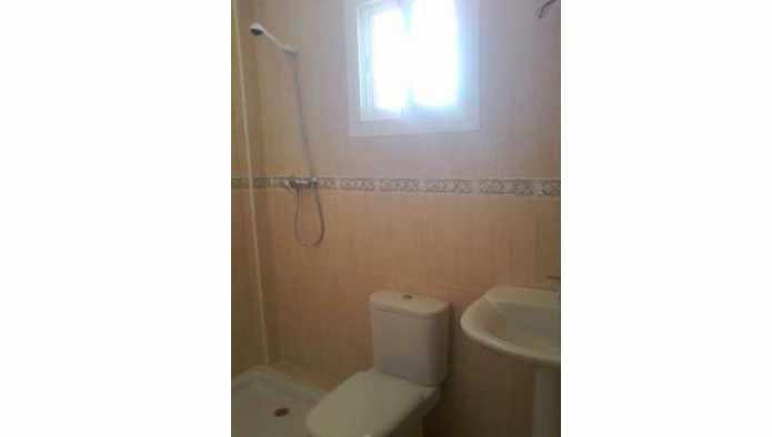 Apartamento en Arenales / Gran Alacant (M52299) - foto6