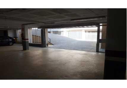 Garaje en Sant Celoni - 0