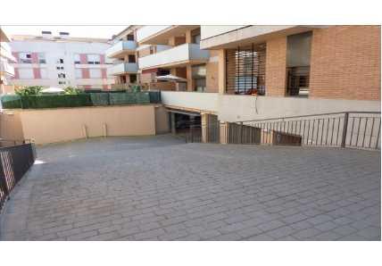 Garaje en Sant Celoni - 1