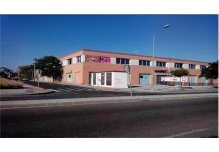 Locales en Palomares del R�o (35591-0001) - foto5