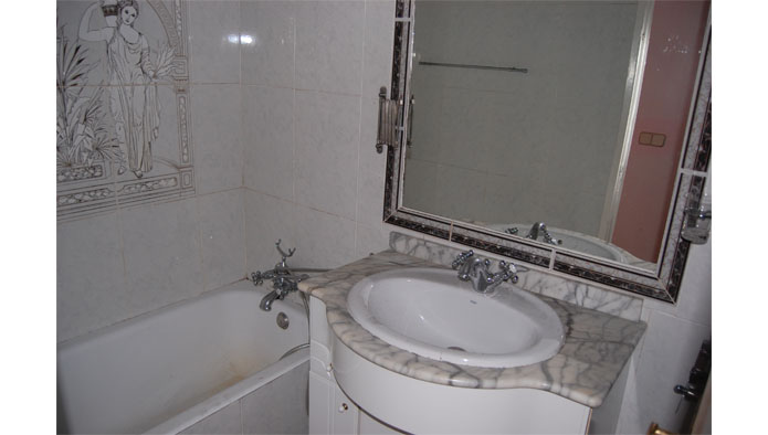 Apartamento en Palma de Mallorca (22774-0001) - foto3