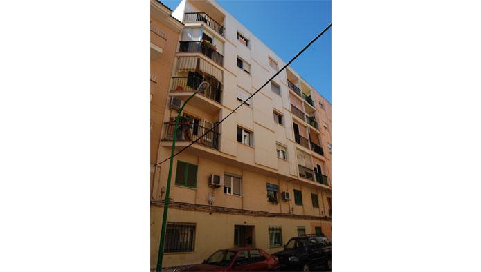 Apartamento en Palma de Mallorca (22774-0001) - foto0