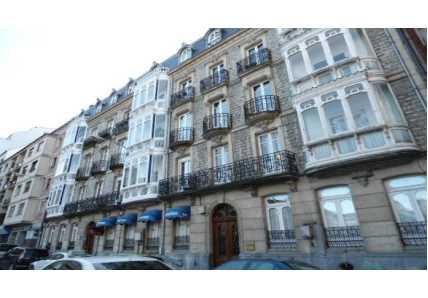 Piso en Vitoria-Gasteiz (32899-0001) - foto4