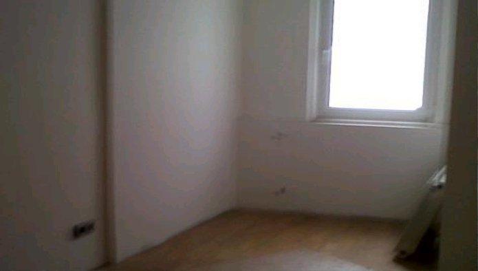 Piso en Vitoria-Gasteiz (32899-0001) - foto2
